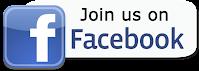 www.facebook.com/rspcawigan